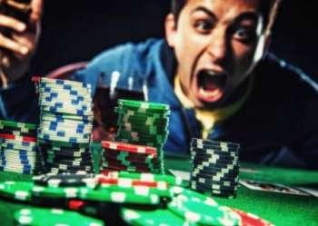 Лучшие игроки казино СлотоКинг