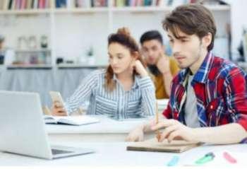 Профессиональная подготовка к ЗНО – новые знания и драгоценный опыт