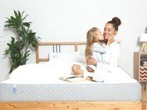 Кровати Delavega – залог уюта и комфортного сна